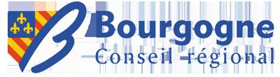 [Logo](Partenaire)Conseil_regional_de_Bourgogne