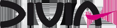 [Logo](Partenaire)Divia