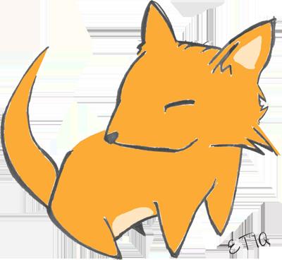 [Logo](Partenaire)ETIQ