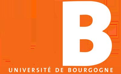 [Logo](Partenaire)Universite_de_Bourgogne