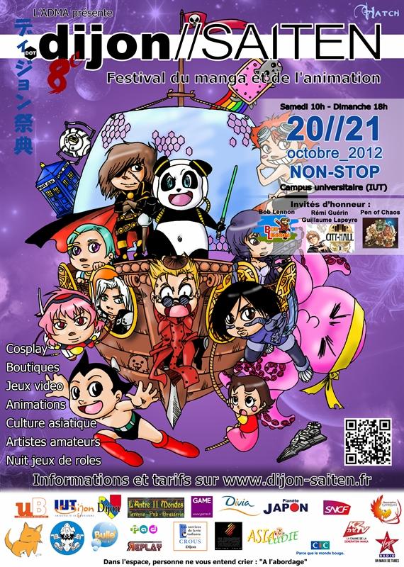 http://www.dijon-saiten.fr/wp-content/uploads/2012/09/Saiten8affiche-d%C3%A9finitive_web.jpg