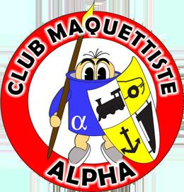 [Logo](Animateur)Club_Maquettiste_Alpha