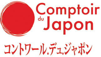 [Logo](Boutique)Comptoir_du_Japon