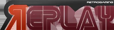 [Logo](Animateur)Replay