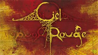 [Logo](Boutique)Ciel_rouge