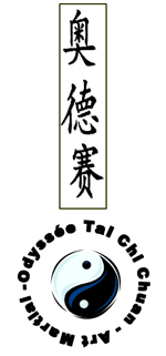 logoanimateurodyssee_tai_chi_chuan