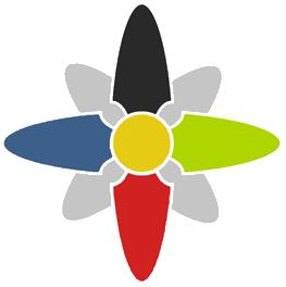 [Logo](Animateur)Senyu