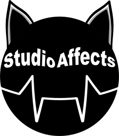 [Logo](Amateur)Studio_affects