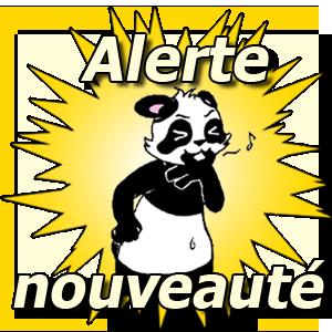 [Saiten](Site)Panda_alerte_faible