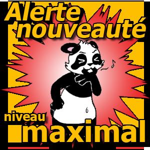 [Saiten](Site)Panda_alerte_maximale