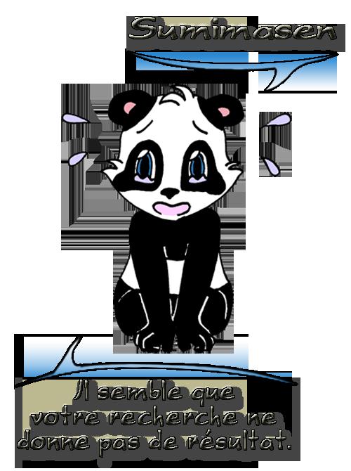 [Saiten](Site)Panda_excuse_recherche