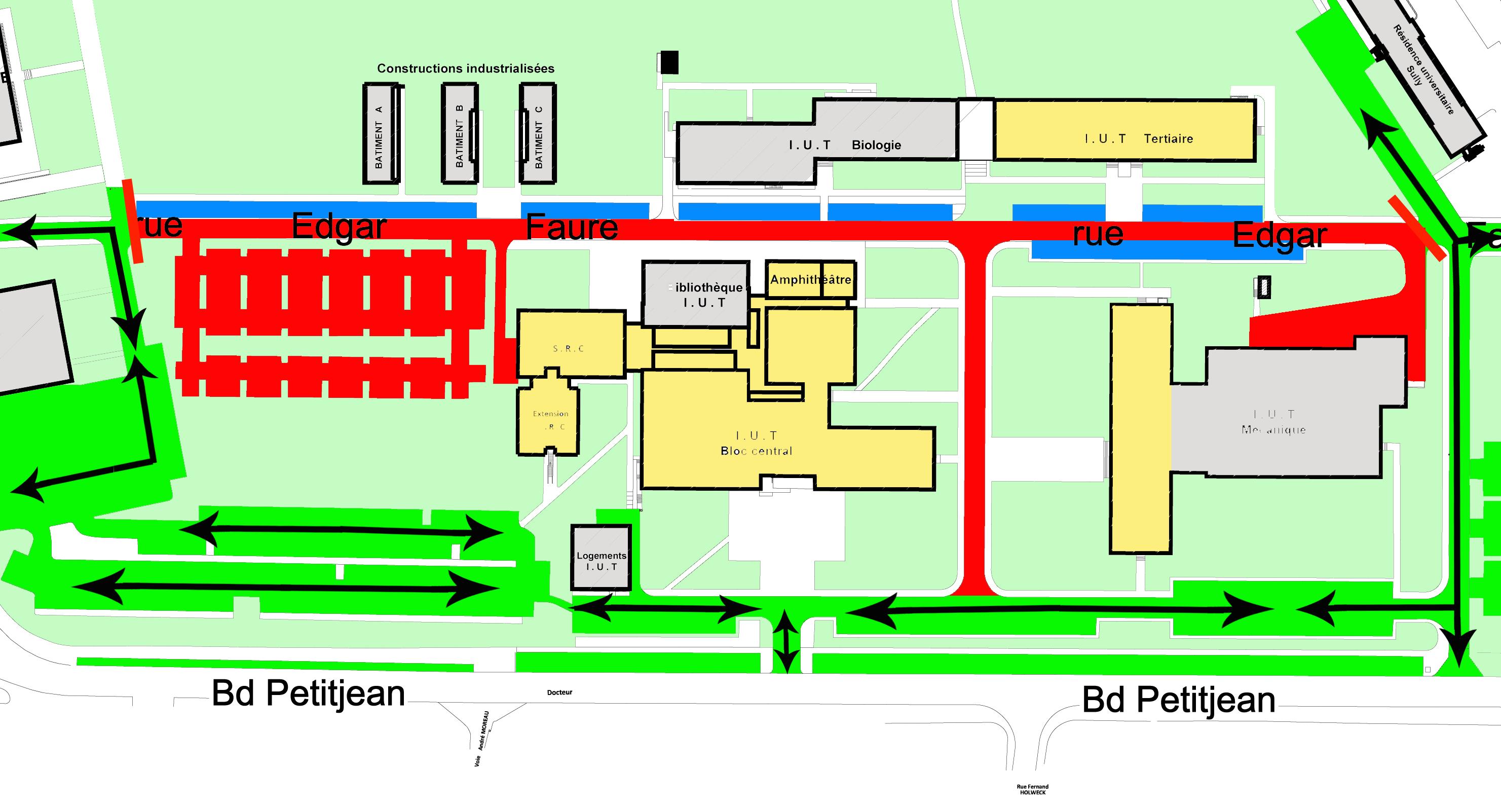 [Saiten_11]Plan_banalisation_rue