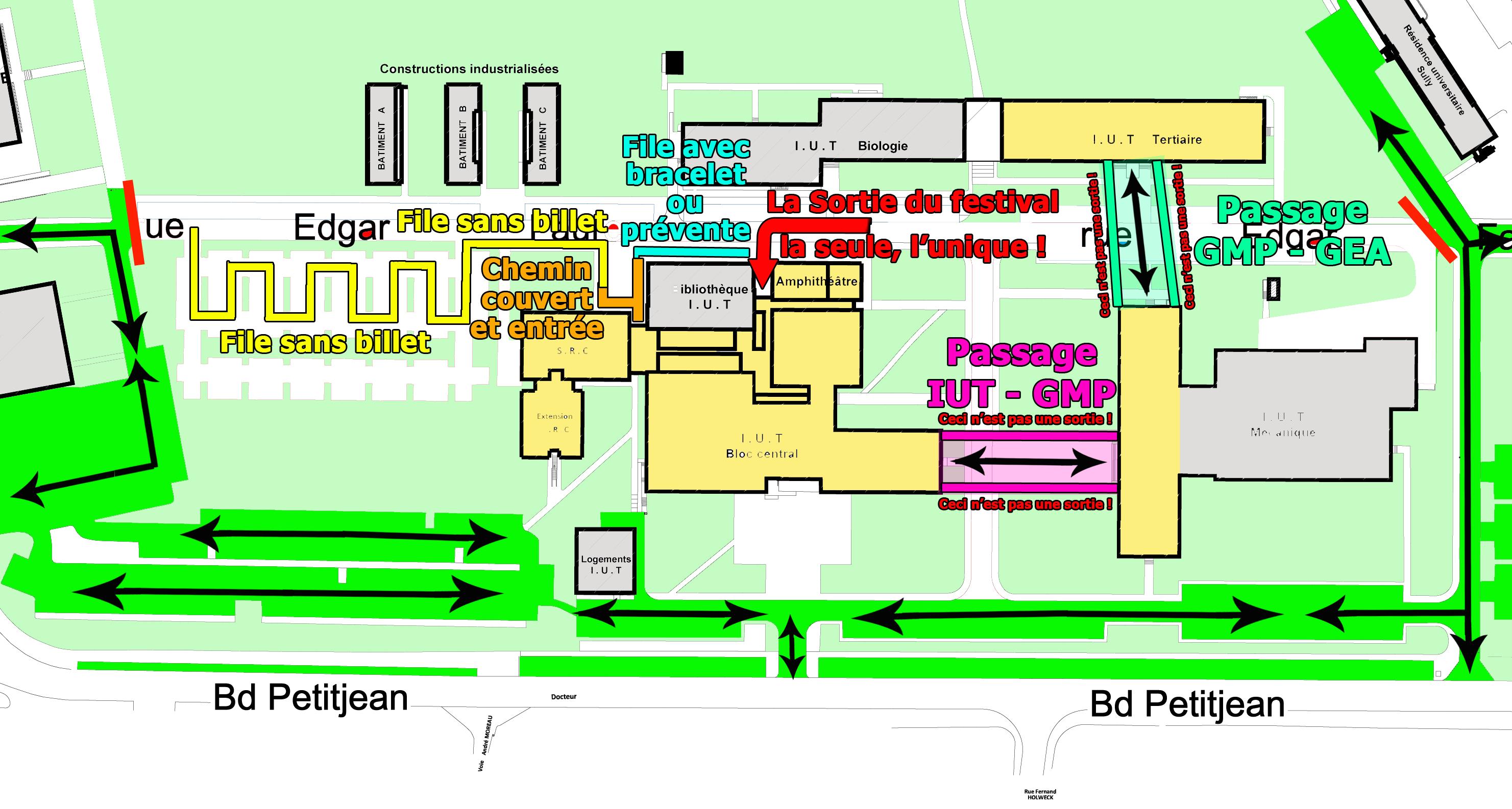 [Saiten_11]Plan_organisation_exterieure