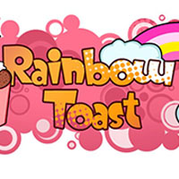[Logo](Amateur)RainbowToast