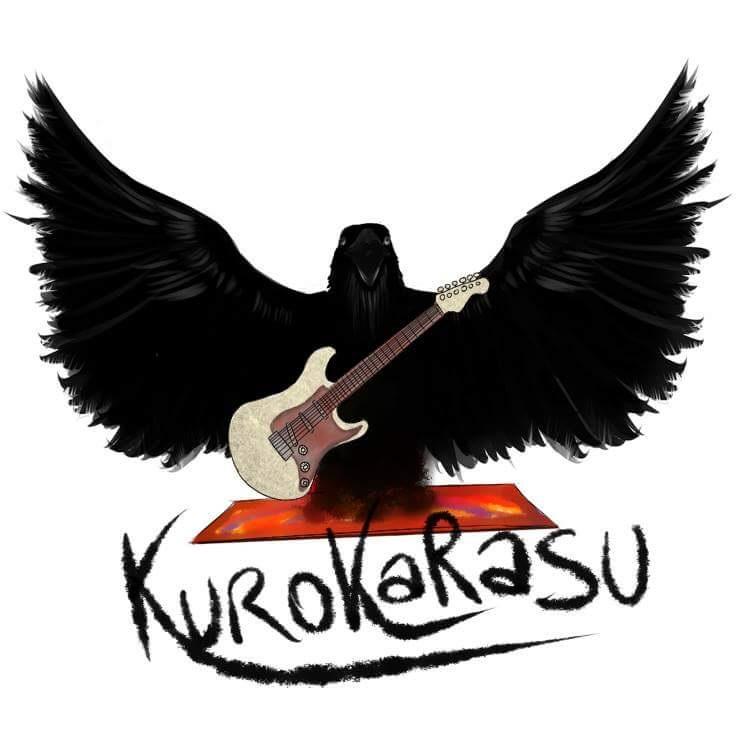 [Logo](Animateur)KurokarasuTCG