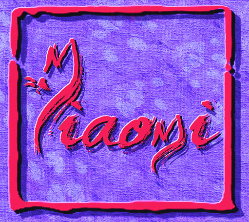 [Logo]Miaomi