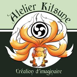 logoamateuratelier_kitsune