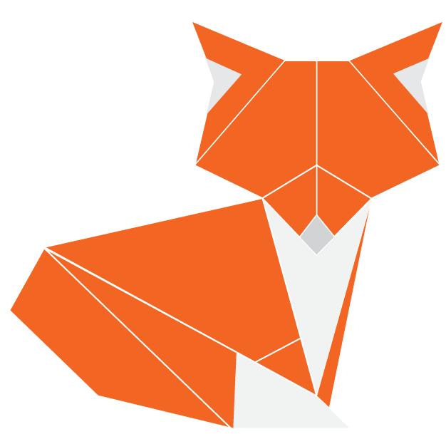 [Logo](Animateur)ETIQ