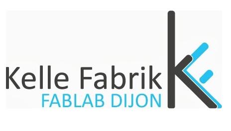 logoanimateurkelle_fabrik_fablab