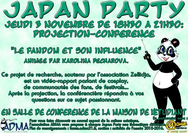 soiree_adma_novembre_16
