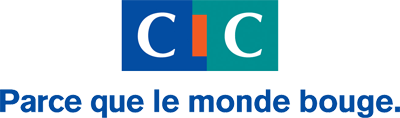 [Logo](Partenaire)CIC