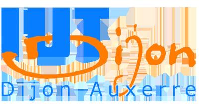 [Logo](Partenaire)IUT_Dijon