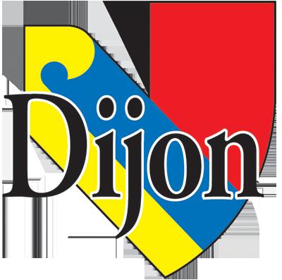[Logo](Partenaire)Ville_de_Dijon