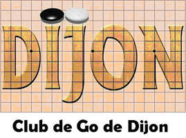 [Logo](Animateur)Club_go_Dijon