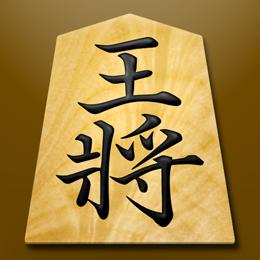 [Logo](Animateur)Club_Shogi_Bourgogne