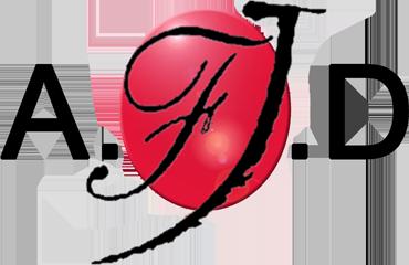 [Logo](Animateur)AFJD