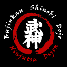 [Logo](Animateur)Ninjutsu_Dijon_Bujinkan_Shinobi_Dojo