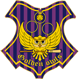 [Logo](Animateur)Golden_Owls