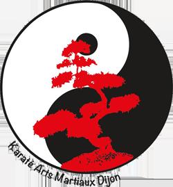 [Logo](Animateur)Karate_Arts_Martiaux_Dijon
