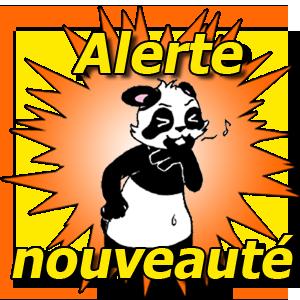 [Saiten](Site)Panda_alerte_moyen