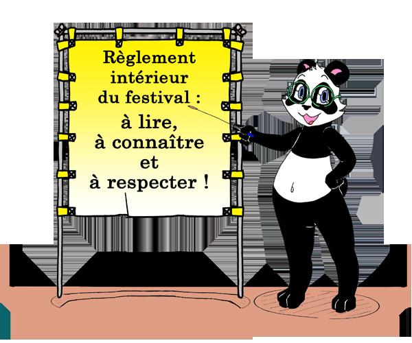 [Saiten](Site)Panda_reglement_interieur