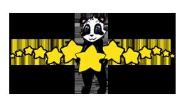 [Saiten](Site)Panda_transition_news