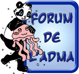 Le forum de l'ADMA