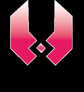 Uni-T